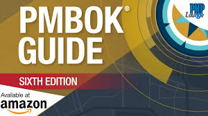 pmbok guide 6th edition buy now pmp lounge
