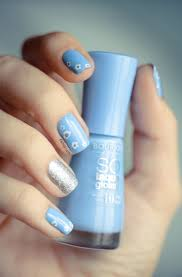 1394 best uñas images on pinterest make up hairstyles and enamel