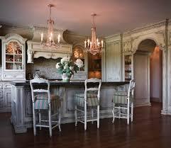 habersham kitchen cabinets craftsman style custom kitchen