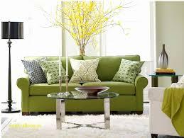 canape vert anis résultat supérieur canapé vert anis nouveau green sofa in the