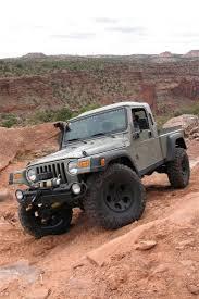 jeep wrangler 4 door pickup 272 best jeep images on pinterest jeep truck jeep wrangler