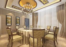 curtain amusing curtains for dining room inspiring curtains for