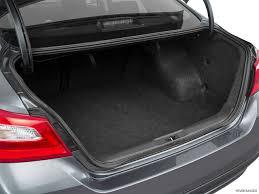 nissan altima 2016 exterior car features list for nissan altima 2016 2 5 s bahrain yallamotor