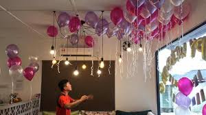 Balloon Decoration Johor Bahru Pitch An Ideal Staycation In The Heart Of Johor Bahru Johor Now