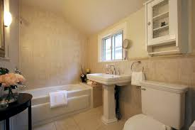 bathroom staging ideas bathroom staging tips to impress buyers