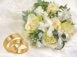 Wedding Flowers Background Image Result For Wedding Flowers Background Wedding Programs