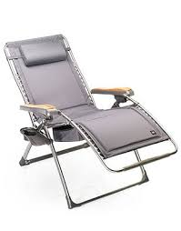 Anti Gravity Lounge Chair Deluxe Zero Gravity Lounge Chair Free Shipping Today Overstock