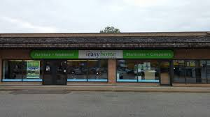 Easy Home Furniture by Easyhome Opening Hours 1051 Simcoe St N Oshawa On