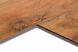 locking vinyl plank flooring meze
