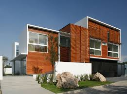 Awesome House Architecture Ideas Architect Office For Contemporary Architectureglobal Architects