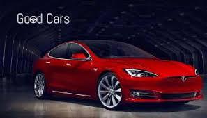 top 5 amazing drift done by tesla model s good speed cars