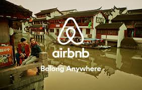20 airbnb gift cards one vacation rentals homes experiences places airbnb