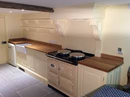 Aga Kitchen Design Kitchens Distinctive Country Furniture Limited Makers Of