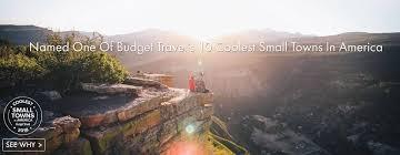 Colorado Travel Express images Visit durango co official tourism site of durango colorado jpg