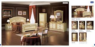 Italian Furniture Bedroom by Bedroom Furniture Black Lacquer Bedroom Furniture Sets Bed In