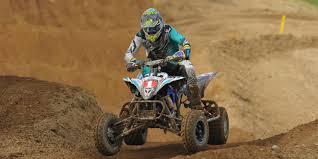 fly racing motocross atv motocross national championship kicks off at second annual fly