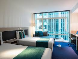 330 Best Images About Lovely Novotel Melbourne On Collins Accorhotels