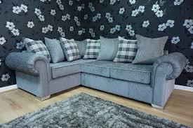 Living Room Furniture On Finance Sofa Finance In Sleaford U2013 Kc Sofas