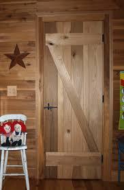 Log Cabin Interior Doors Tinytimbers Rustic Batten Doors And Door Kits