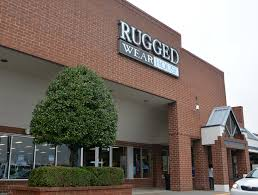 Rugged Wearhouse Clothing Rugged Wearhouse Discount Store 8330 Pineville Matthews Rd