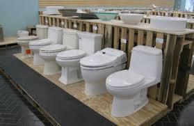 Bathroom Warehouse Nj Quality Warehouse Af Supply Harrison Nj 07029 Yp Com