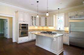 kitchen furniture vancouver rta cabinets vancouver bc memsaheb