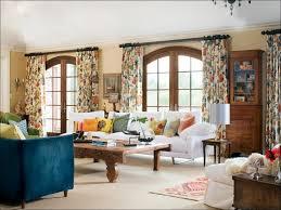 interiors amazing kids window treatments living room window