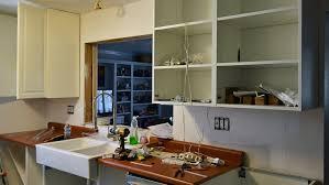 cabinet trim kitchen sink craftsman style trim for a window opening az diy