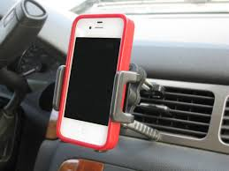 Jotto Desk Cup Holder by Ipod And Mp3 Car Adapter Kits And Accessories