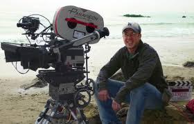 videographer atlanta atlanta wedding videographer big picture