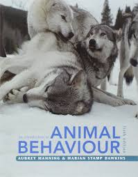animal behavior an evolutionary approach amazon co uk john