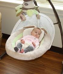 safely positioning baby for sleep