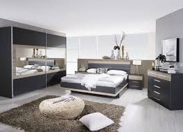 chambre contemporaine blanche awesome chambre grise et blanc moderne contemporary matkin info