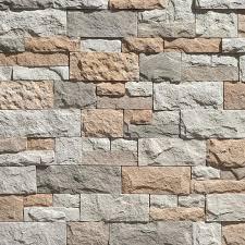 Popular Diy Stone Tile Buy by Shop Stone Veneer At Lowes Com