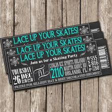 best 25 skating party ideas on pinterest skate party roller