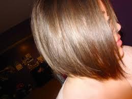 medium length angled hairstyles angled bob haircut medium length angled bob haircut with bangs