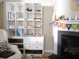 Moving Bookshelves Loveolympiajune From Dresser To Bookshelves