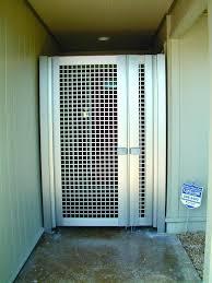Security Locks For Windows Ideas Door Design Free Coloring Security Front Door Gate Metal Gates