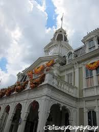 halloween classical magic kingdom u0027s mickey u0027s not so scary halloween party and parade