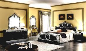 italian bedroom furniture sets london italian bedroom furniture