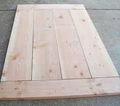 Making A Solid Wood Table Top by Table Outstanding How To Repair A Cracked Solid Wood Top