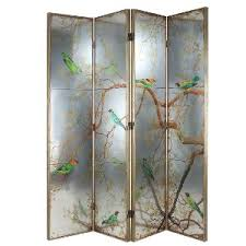 Antique Room Divider Shop Fireplace Screens And Room Dividers Rc Willey Furniture Store