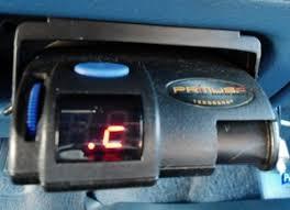 review of the tekonsha primus iq brake controller travel trailer rv