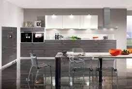 Kuechen Moebel Guenstig Möbel Henne Ihr Küchenstudio In Lüdenscheid