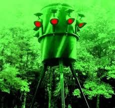 green light for hog hunting viewitem image item abbttsv i 1 shop hog lights for feeders http www