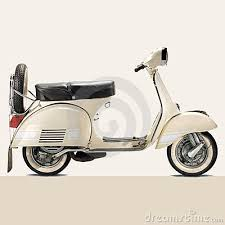 12 best vespa paint colors images on pinterest vintage vespa