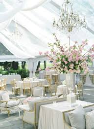 outdoor wedding reception ideas outdoor wedding ideas weddings romantique