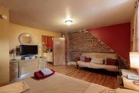 apartment metro papineau cozy studio montreal canada booking