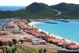 san carlos sonora mexico mexico u0027s travel destinations