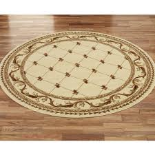 Huge Area Rugs For Cheap Discount Area Rugs Decorative Rugs For Living Room 12x16 Area Rugs